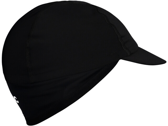POC Thermal Cap, negro